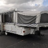 RV for Sale: 2003 GRAND TOUR ELITE NIAGARA