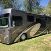 RV for Sale: 2018 VENETIAN M37