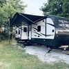 RV for Sale: 2019 PUMA 31RLQS
