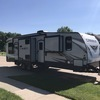 RV for Sale: 2017 CARBON 33