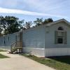Mobile Home for Rent: 1998 Skyline