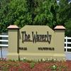 Mobile Home Park for Directory: The Waverly  -  Directory, Mableton, GA