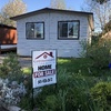 Mobile Home for Sale: Country Living Sp. #3, Veneta, OR