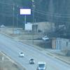 Billboard for Rent: GA-4401, Lagrange, GA