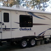 RV for Sale: 2013 OUTBACK SUPER-LITE 272RK