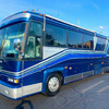 RV for Sale: 1997 DL3 45'