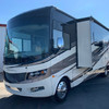 RV for Sale: 2014 GEORGETOWN 377XL