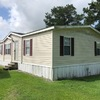 Mobile Home for Sale: SC, GREEN SEA - 2000 SUMMIT multi section for sale., Green Sea, SC