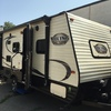 RV for Sale: 2018 17FQ