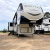 RV for Sale: 2021 MONTANA 3855BR