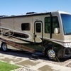 RV for Sale: 2017 BAY STAR 3113