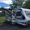 RV for Sale: 2013 1575