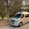 RV for Sale: 2016 INTERSTATE 24 GRAND TOUR EXT