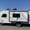 RV for Sale: 2021 R-POD 195