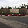 Mobile Home Park for Directory: Rancho Mirage MHC - Directory, Rancho Mirage, CA