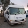 RV for Sale: 2000