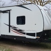 RV for Sale: 2018 SHOCKWAVE 27RQMX