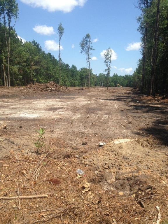 Mobile Home Lots For Sale In Ridgeville Sc Agricultural
