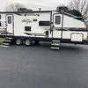 RV for Sale: 2018 IMAGINE 2800BH
