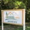 Mobile Home Park for Sale: Paradise Park, Radcliff, KY