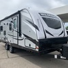 RV for Sale: 2021 WILDERNESS WD 2002RD