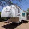 RV for Sale: 2005 ASPEN