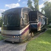 RV for Sale: 2007 AMERICAN EAGLE 45E