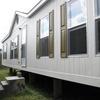 Mobile Home for Sale: Excellent Condition 2013 Legacy 32x52, 3/2, San Antonio, TX