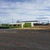 Mobile Home for Sale: Manufactured/Mobile - St. Johns, AZ, Saint Johns, AZ