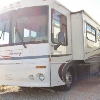 RV for Sale: 2000 JOURNEY 36L