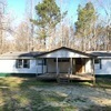 Mobile Home for Sale: GA, BRASELTON - 1999 PALM HARBOR multi section for sale., Braselton, GA