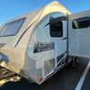 RV for Sale: 2016 1685