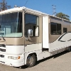 RV for Sale: 1999 Sun Voyager 8347MXG
