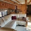 RV for Sale: 2013 TOUR 42QD