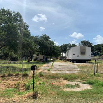 Mobile Homes for Sale near Corpus Christi, TX