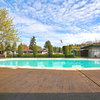 Mobile Home Park: Shadowbrook, Clackamas, OR