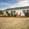 Mobile Home for Sale: Manufactured Home - Vanceboro, NC, Vanceboro, NC