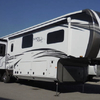 RV for Sale: 2021 NORTH POINT 377RLBH