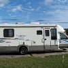 RV for Sale: 2004 BT Cruiser 5270