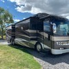 RV for Sale: 2015 AMERICAN EAGLE 45T