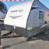 RV for Sale: 2021 JAY FLIGHT 195RB
