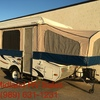 RV for Sale: 2014 2108ST