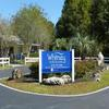 Mobile Home Park for Directory: Whitney  -  Directory, Gainesville, FL