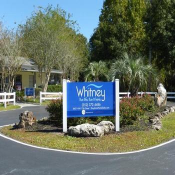 Superb Mobile Home Parks Near Gainesville Fl Download Free Architecture Designs Rallybritishbridgeorg