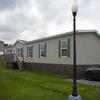 Mobile Home for Sale: Great Community Amenities, Morgantown, WV