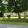 Mobile Home for Sale: Rancher, Double Wide - PRESTON, MD, Preston, MD