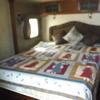 RV for Sale: 2012 FLAGSTAFF CLASSIC SUPER LITE 831FKBSS