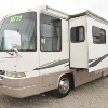 RV for Sale: 2000 Landau 3601 Diesel Pusher