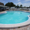 Mobile Home Park: Eldorado Village, Largo, FL