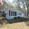 Mobile Home for Sale: Mobile Home, Florida - WESLEY CHAPEL, FL, Wesley Chapel, FL